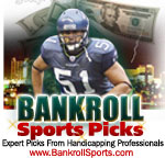 nfl football picks