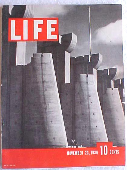 Life Magazine Price Guide Prices Back Issues