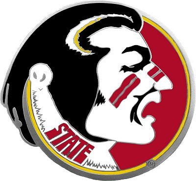 Forida State Seminoles