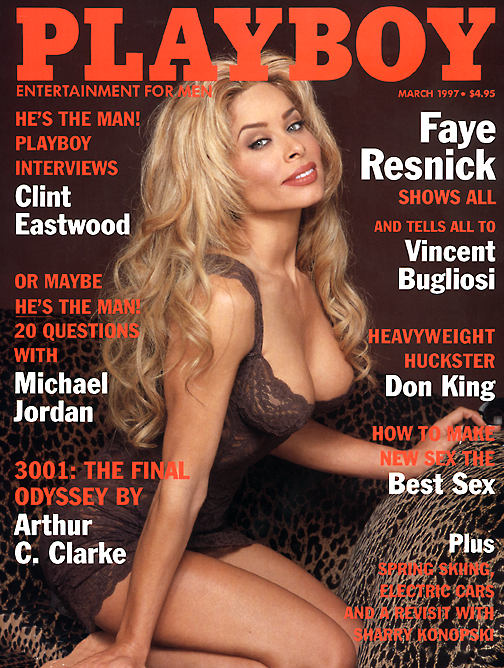 faye resnick pictures. March 1997 Faye Resnick,