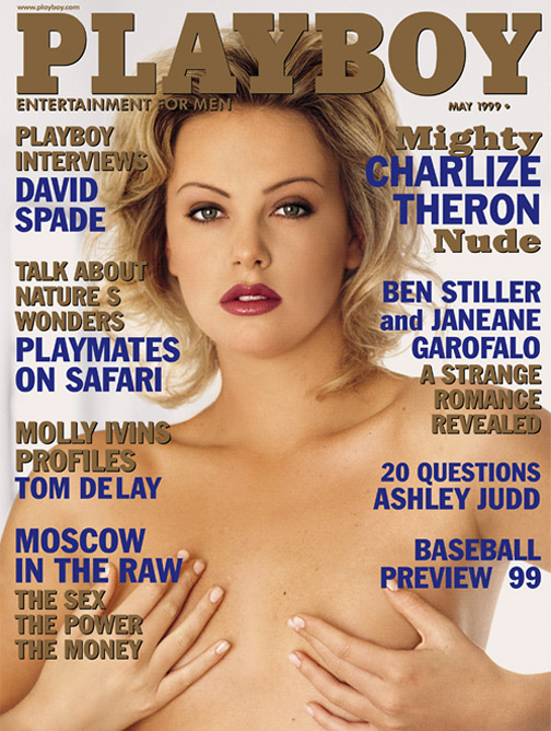 Opinion Ahley scott nude opinion you